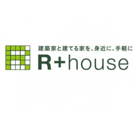 logo_R+house