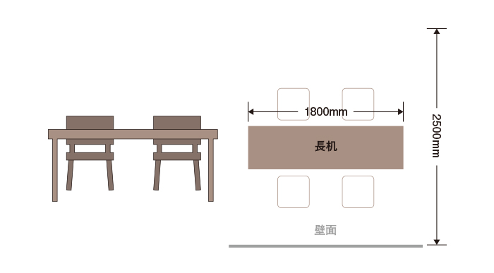 HF2020boothsize