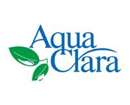 bo_aquaclara