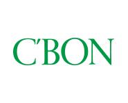 bo_cbon