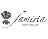 bo_famiria