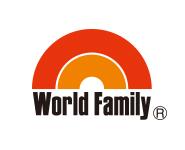 bo_worldfamily-1