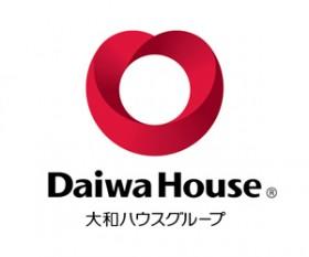 logo_Daiwa_House