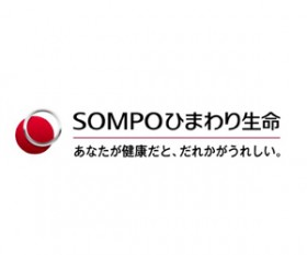 logo_SOMPOhimawari