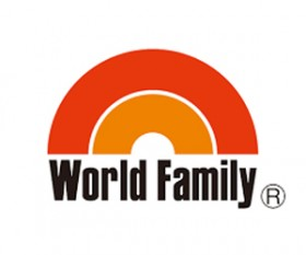 logo_World-Family