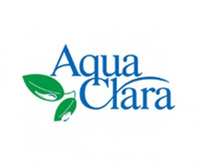 logo_aquaclara