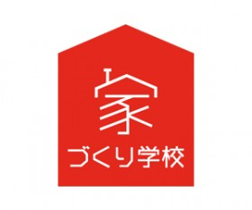 logo_school-step-house