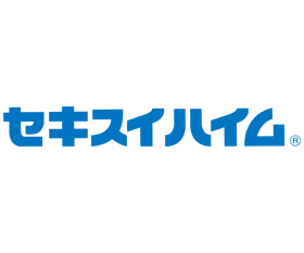 logo_sekisuiheim
