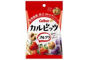 pr_calbee